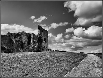 Denbigh (Wales)