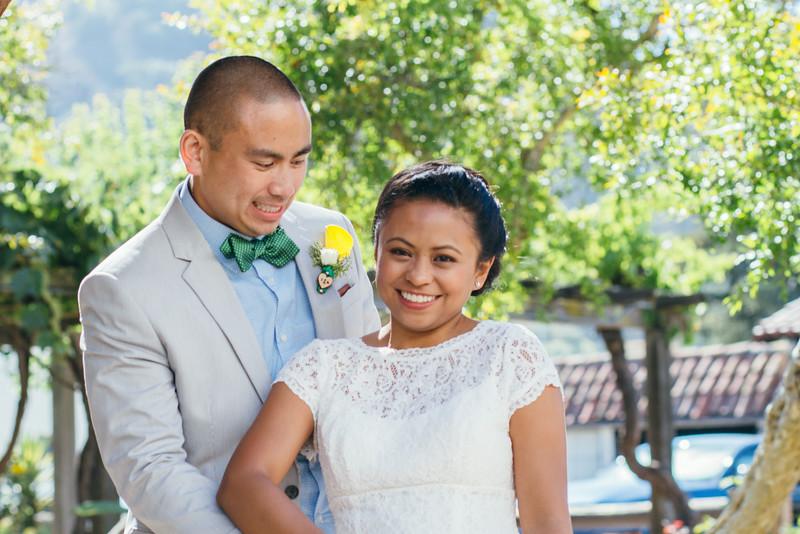 SLOmissionwedding-423.jpg