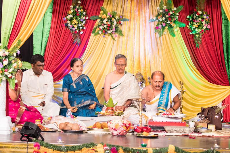Sriram-Manasa-145.jpg