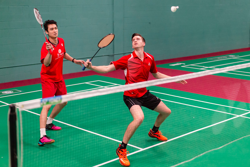 12.10.2019 - 650 - Mandarin Badminton Shoot.jpg