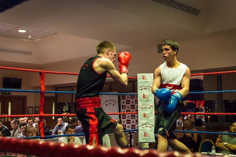 -Boxing Event March 5 2016Boxing Event March 5 2016-19030903.jpg