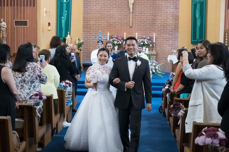 Jenn & Tommy Wedding 70117-348.jpg