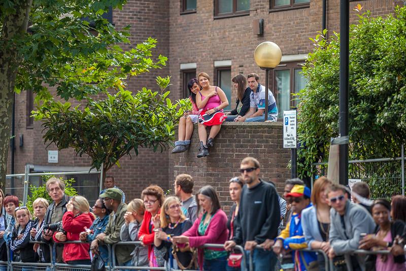 Obi Nwokedi - Notting Hill Carnival-215.jpg