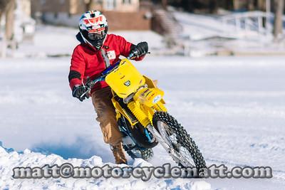 12-31-17 Ice Okauchee