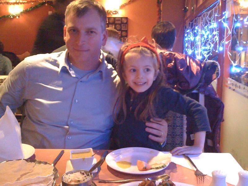 16 December 2010