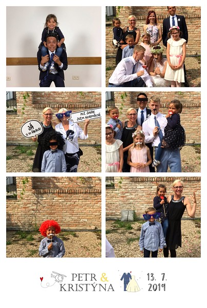 wifibooth_1945-collage.jpg