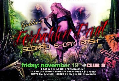 Club 9_11-18-10_Friday
