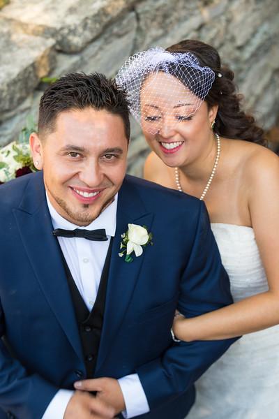 Fraizer Wedding Formals and Fun (227 of 276).jpg