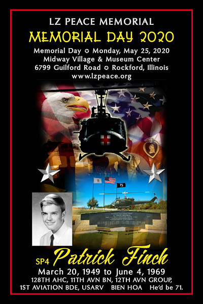 05-25-20   05-27-19 Master page, Cards, 4x6 Memorial Day, LZ Peace - Copy23.jpg