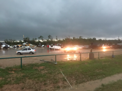 4-killed-numerous-injured-after-tornadoes-in-van-zandt-henderson-counties