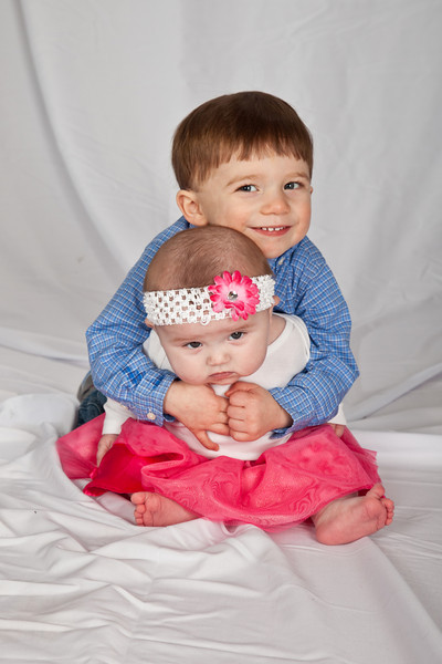 Tom-Aimee Family-85.jpg