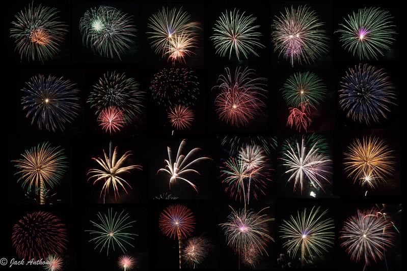 Composite fireworks.jpg