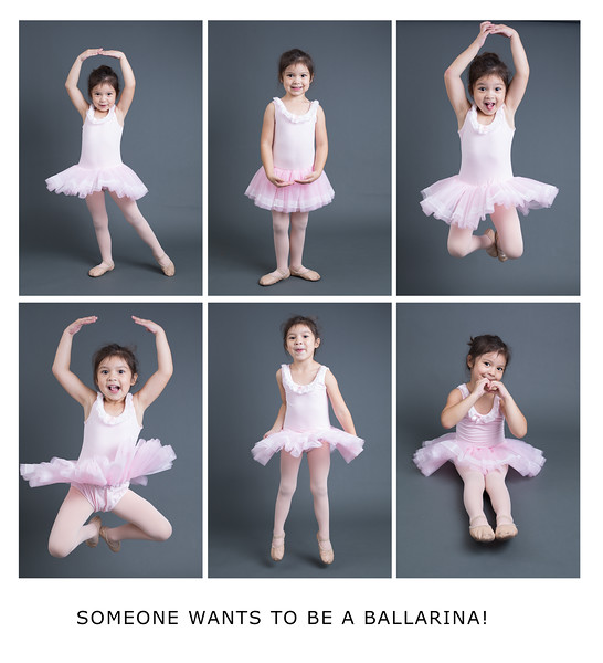ballarina.jpg