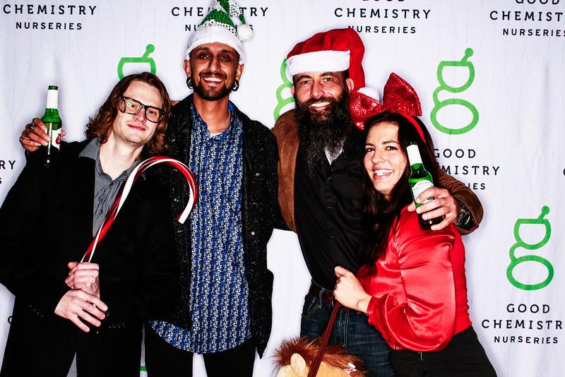 Good Chemistry Holiday Party 2019-Denver Photo Booth Rental-SocialLightPhoto.com-15.jpg