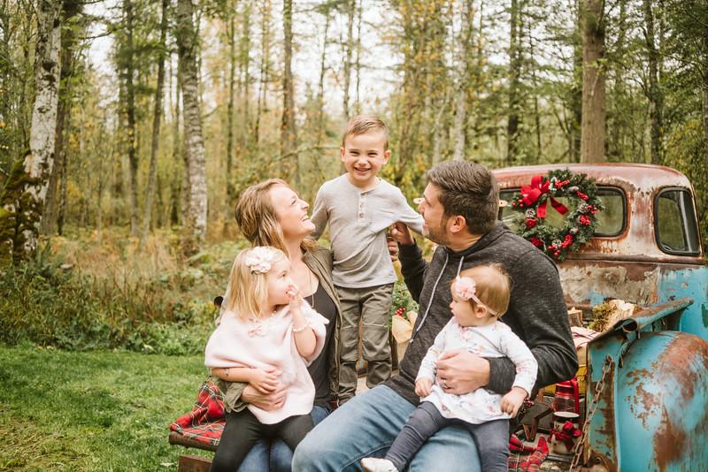 Benedict Family Mini Session 2018-8.jpg