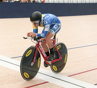track cycle nationals