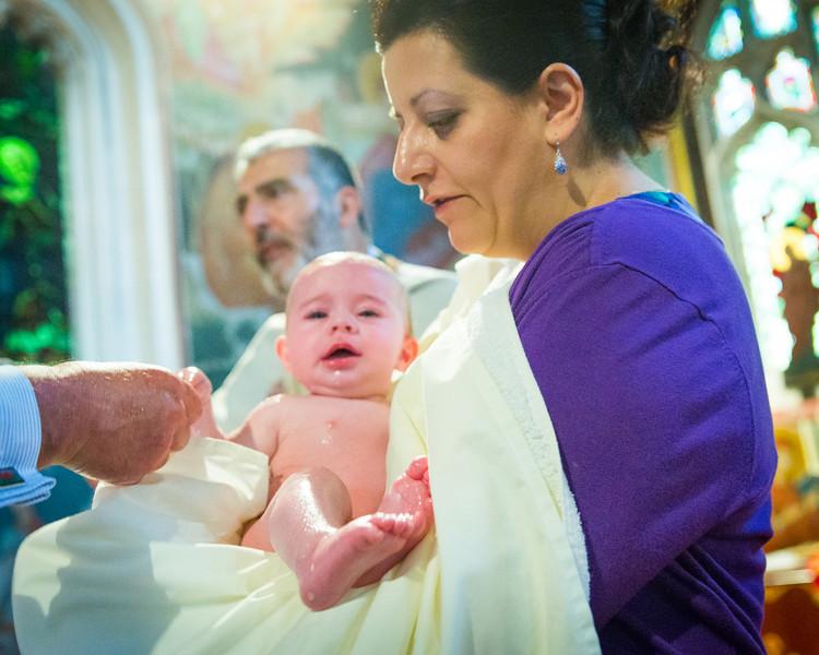 Letty Christening-5668.jpg