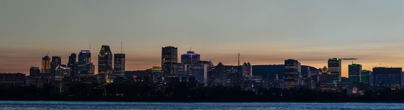 MTLCM_10_Panorama_Mtl_nuit-0176-Edit_copy.JPG