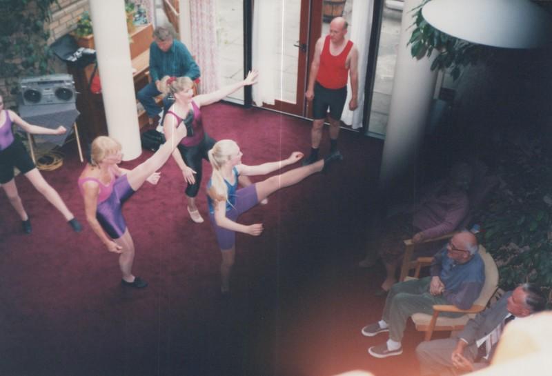 Dance-Trips-England_0188.jpg