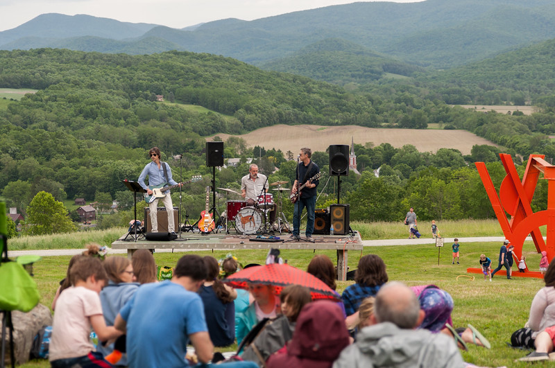 Music on the Hill 2019-10.jpg
