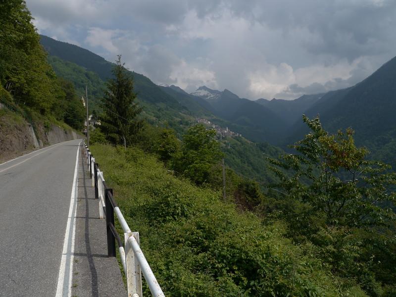 @RobAng 2015 / Passo San Marco / Valle-Campoerbolo, Bema, Lombardia, ITA, Italien, 821 m ü/M, 01.06.2015 15:57:37