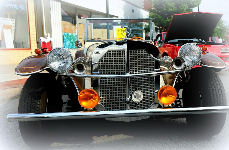 Sharonville Car Show 04-30-2017 28.JPG