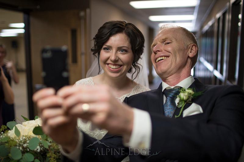 AE-Wedding-9695.jpg