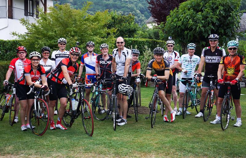 1 team DSC00952-7-2.jpg