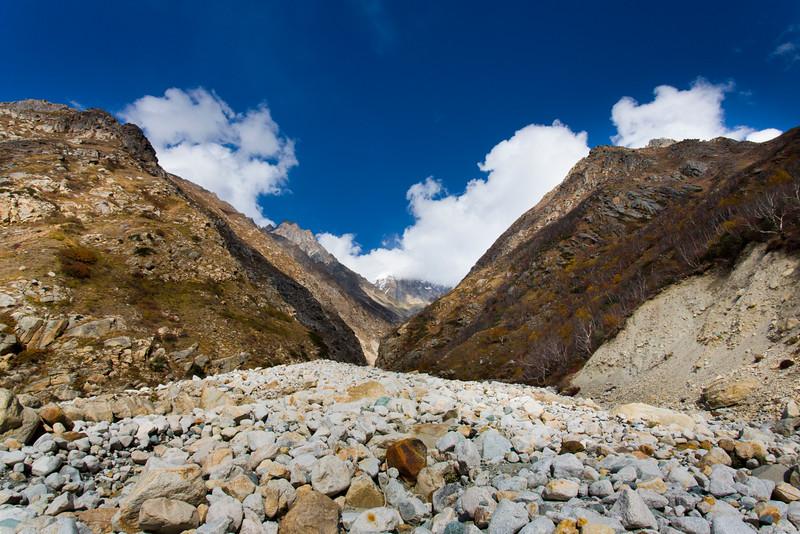 Himalayas 273.jpg