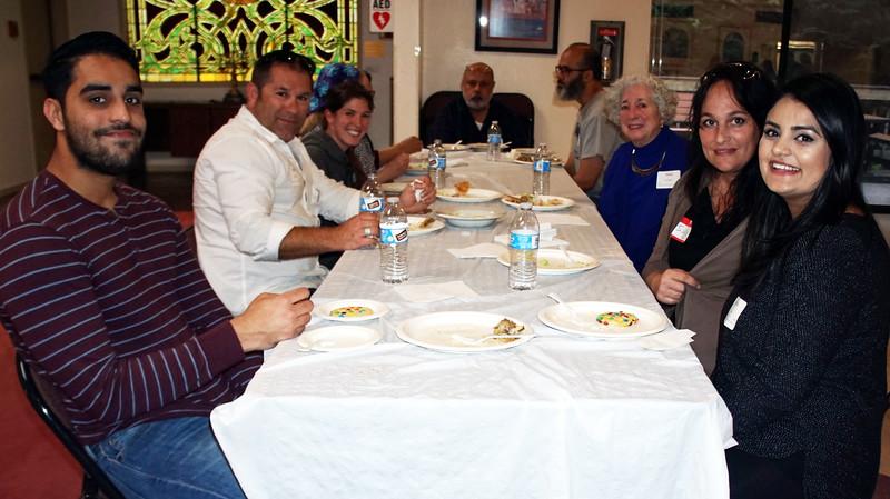 abrahamic-alliance-international-abrahamic-reunion-community-service-monterey-co-2017-03-26_16-51-24-cory-pina.jpg.jpg