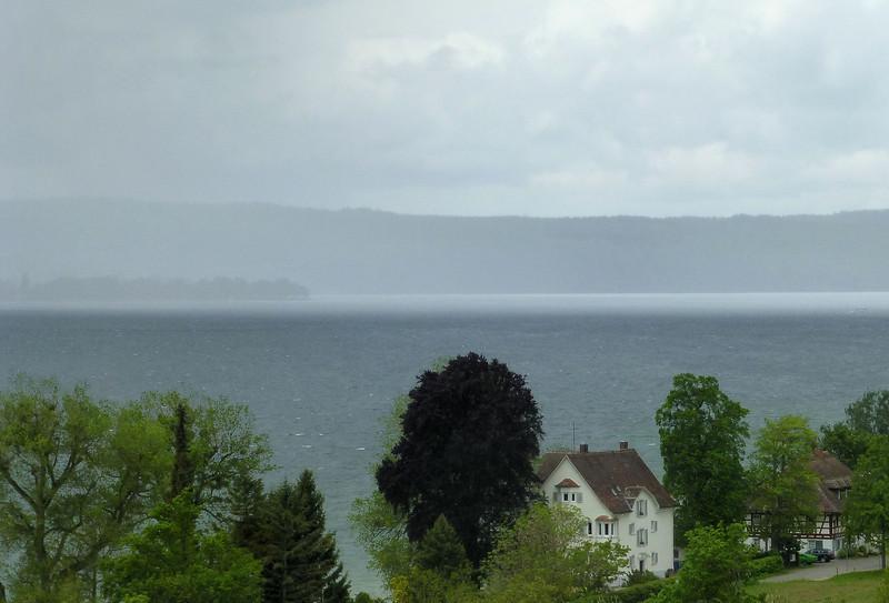 Day6-clouds west of Birnau Basilica.jpg