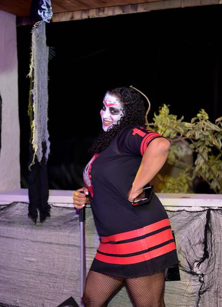 Halloween at the Barn House-201.jpg