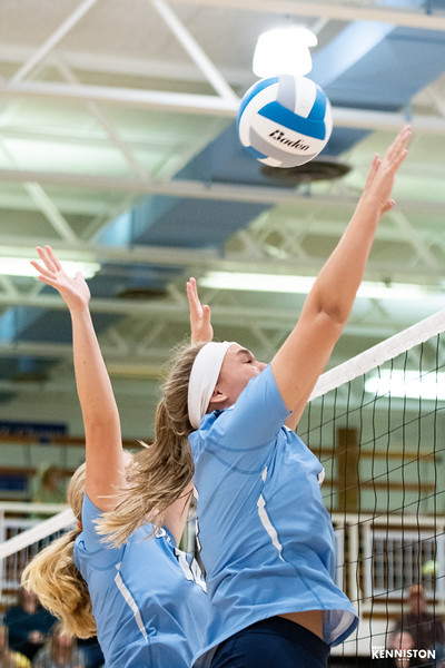 Volleyball-46.jpg