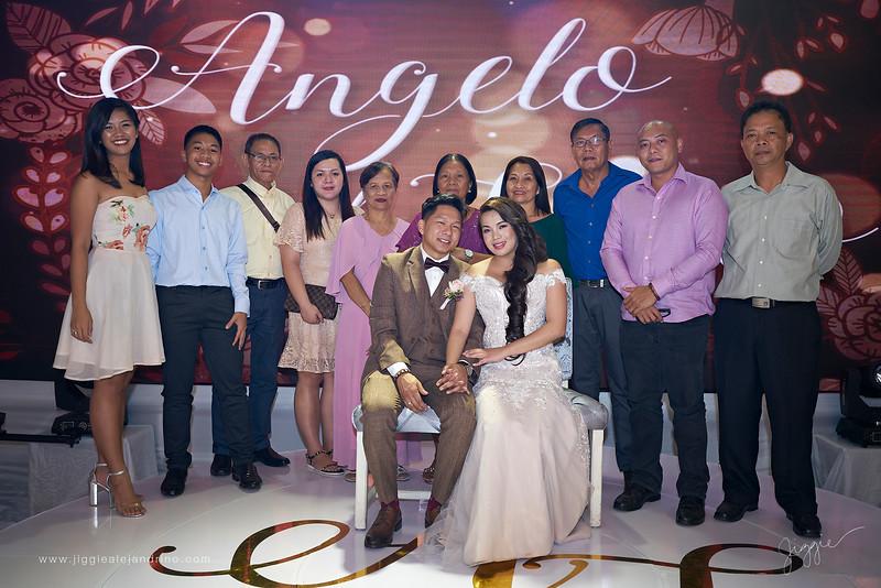 Gello and Lyrio Processed Photos by Jiggie Alejandrino 315.jpg