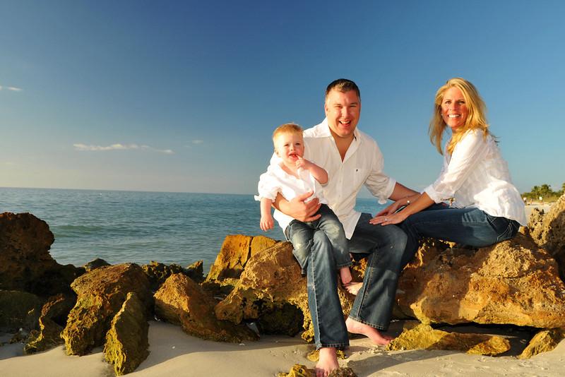 Meagan's Naples Beach Pics 018.JPG