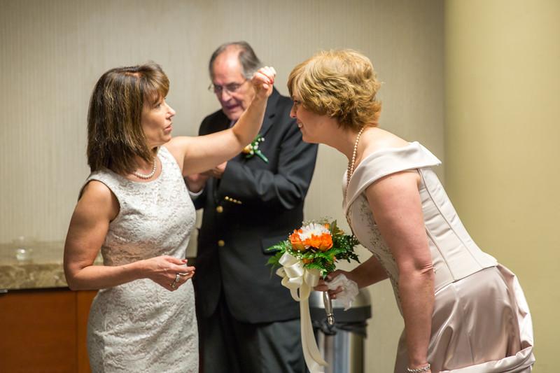 Chapman Wedding-37.jpg
