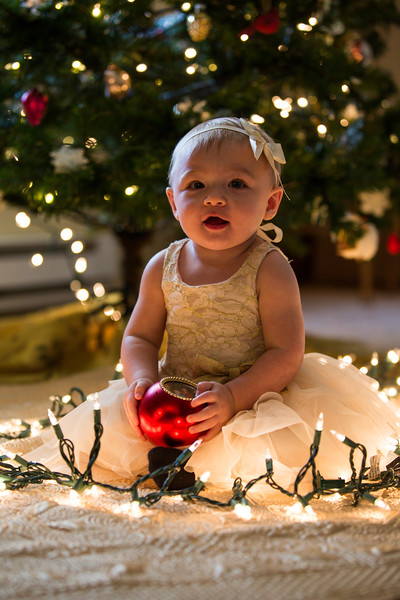 Leah Marie's First Christms 2018 (10).jpg