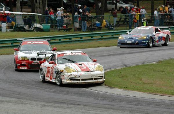 VIR Rolex Race 28.jpg