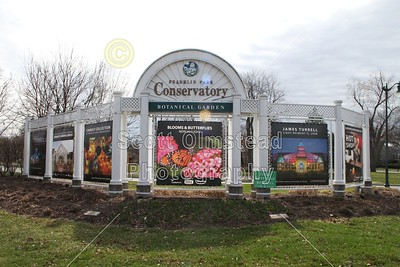2011 Franklin Park Conservatory (03-20-11)