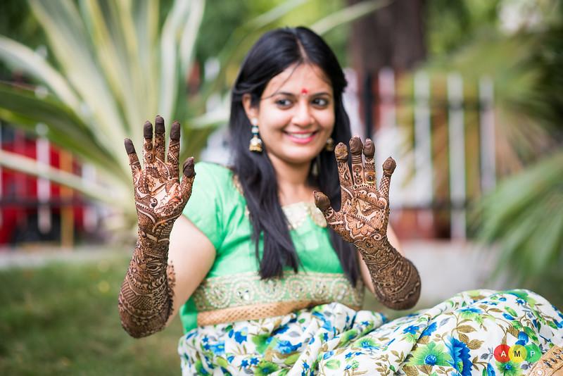 Nagpur wedding_-6