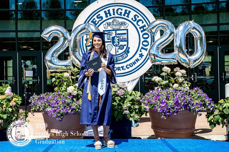 2020 SHS Graduation-1608.jpg