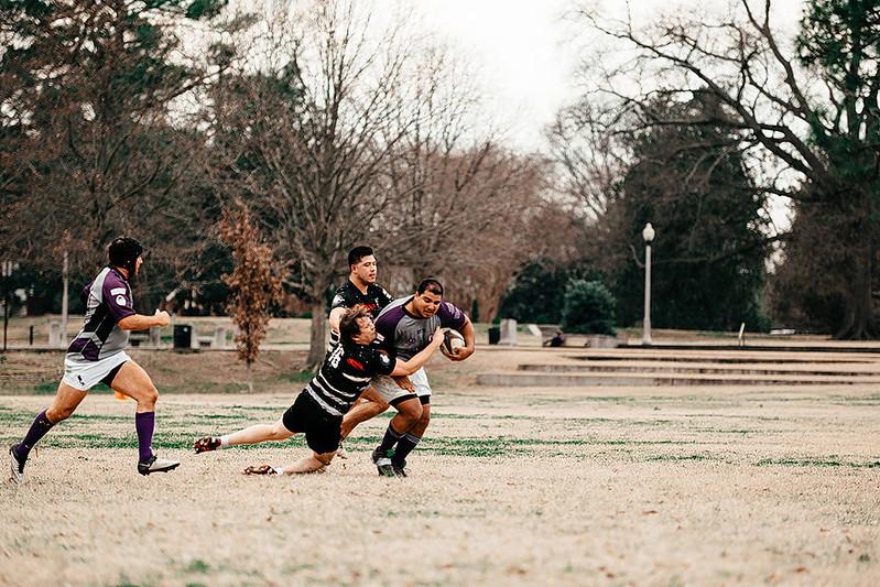 Rugby (ALL) 02.18.2017 - 197 - IG.jpg