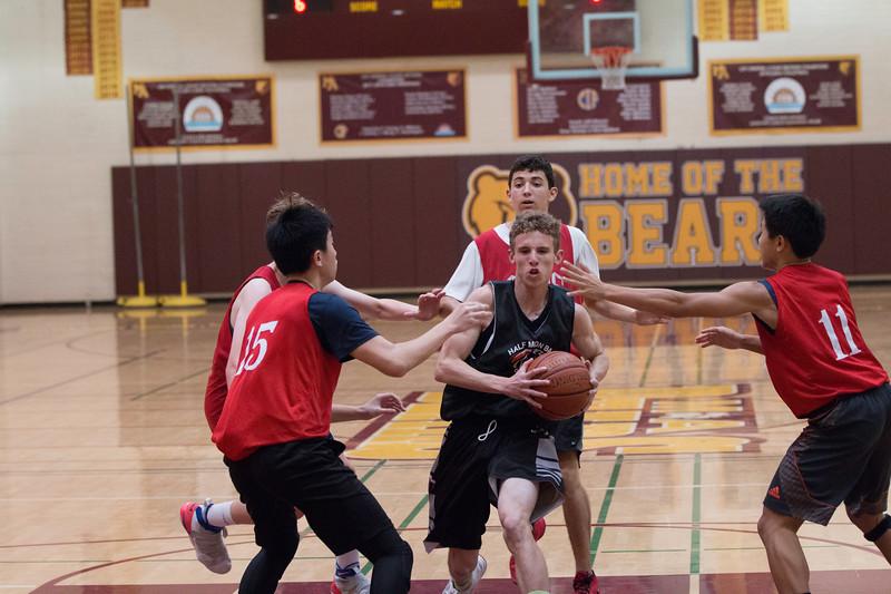 HMBHS Summer 2018 Basketball-3459.jpg
