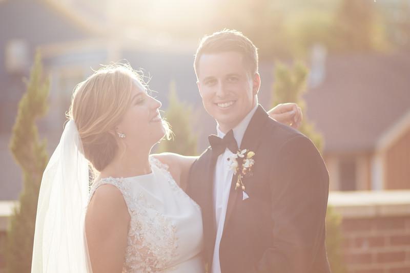 Teisha + Charlie Henry Wedding-30.jpg