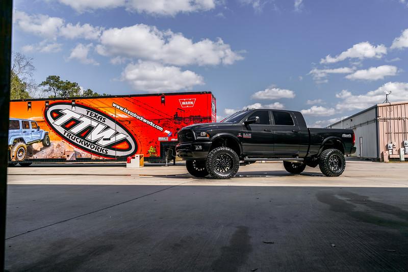 @TexasTruckWorks 2018 Dodge Ram 2500 22x12 CHOPPER-20190128-178.jpg