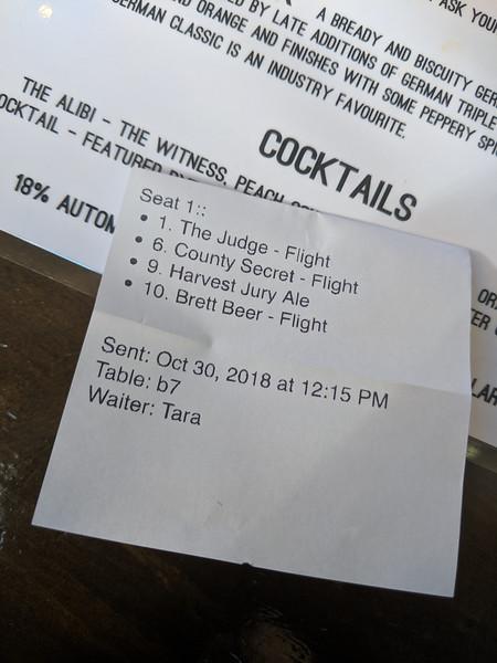 555 brewing-6.jpg