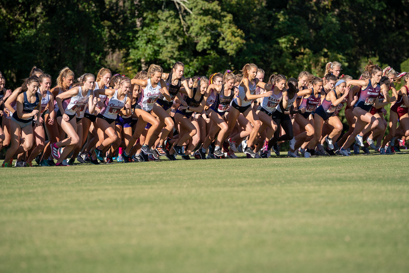 2019-ECU-Invitational-0025.jpg
