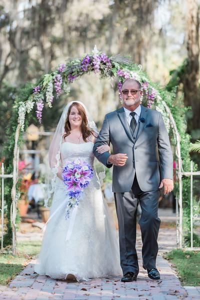 ELP0312 DeRoxtro Oak-K Farm Lakeland wedding-1059.jpg