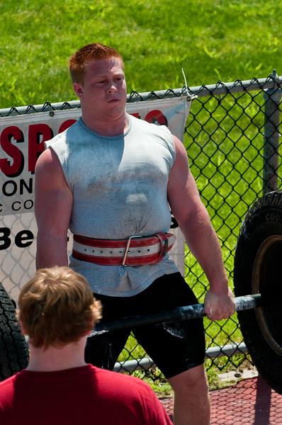 Strongman2009_Competition_DSC1289-1.jpg
