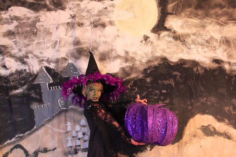 Halloween_ 68.jpg